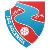 Logo - Jugendspielgemeinschaft Engeslkirchen und Schnellenbach - JSG Aggertal